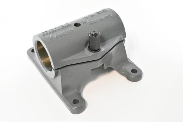 Klemmbock Matra VW 313 für Service Getriebe / Motor
