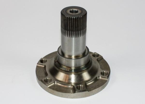 Wellenflansch 911/930, 43 Z. 94 mm Lochkreis
