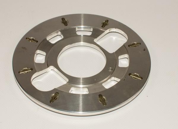 Magnetträgerscheibe Getriebe 915
