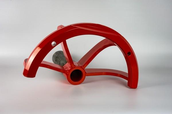 Montagehalter Motor/Getriebe Porsche u. VW - in Kürze wieder verfügbar