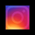 Folge uns auf Instagram - Bott Fahrzeugtechnik