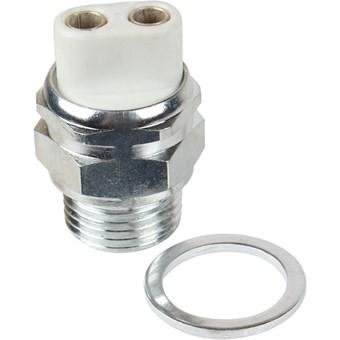 Schalter Rückfahrscheinwerfer Getriebe 901 / 914