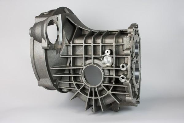 Differentialgehäuse verstärkt für 915 Getriebe